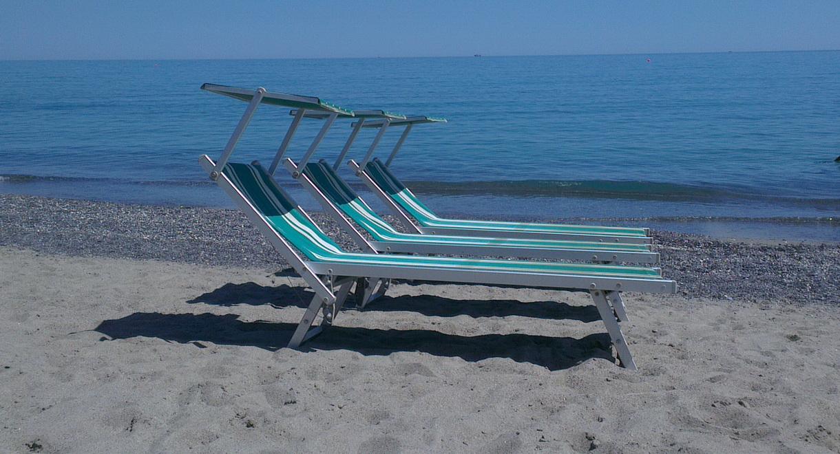 Liguriakysten