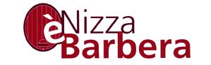 NIZZA E BARBERA