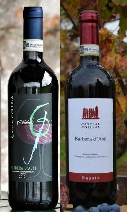 vinmonopolet stokmarknes